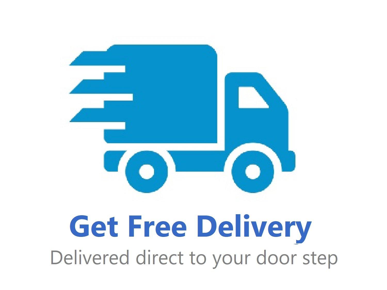 Get Delivery - SIZ